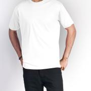 Promostars t-shirt heavy 20