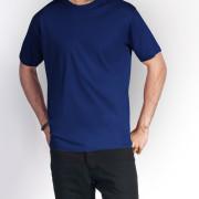 Promostars t-shirt heavy 22