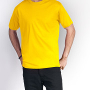 Promostars t-shirt heavy 24