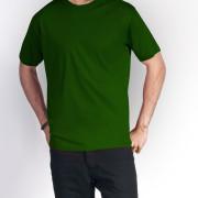 Promostars t-shirt heavy 28