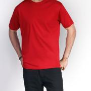 Promostars t-shirt heavy 30