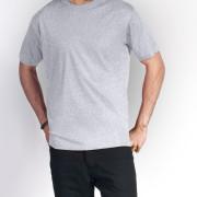 Promostars t-shirt heavy 34