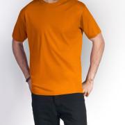 Promostars t-shirt heavy 36