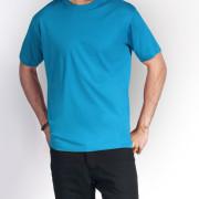 Promostars t-shirt heavy 39