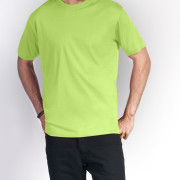 Promostars t-shirt heavy 41
