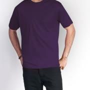 Promostars t-shirt heavy 56