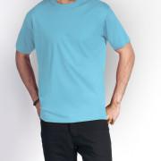 Promostars t-shirt heavy 65
