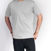 Promostars t-shirt heavy 70