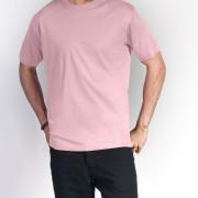 Promostars t-shirt heavy 73
